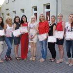 Profi Lashmaker Master Class in Berlin_1